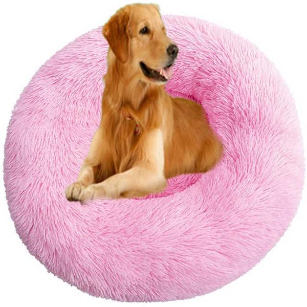camas para perros grandes en España