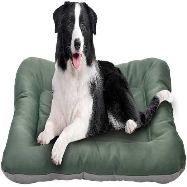 camas para perro s en españa topone