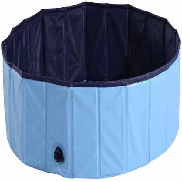 piscina para perros madrid 1